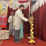 kannada-rajyotsava-celebrations26