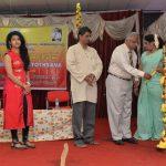 kannada-rajyotsava-celebrations27