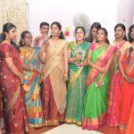 kannada-rajyotsava-celebrations29
