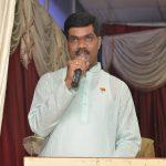 kannada-rajyotsava-celebrations30