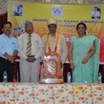 kannada-rajyotsava-celebrations31