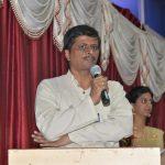 kannada-rajyotsava-celebrations32