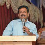 kannada-rajyotsava-celebrations35