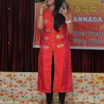 kannada-rajyotsava-celebrations36