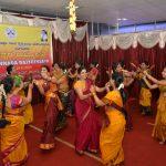 kannada-rajyotsava-celebrations38