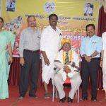 kannada-rajyotsava-celebrations39