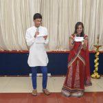 kannada-rajyotsava-celebrations40