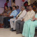 kannada-rajyotsava-celebrations41