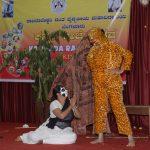 kannada-rajyotsava-celebrations42