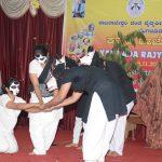 kannada-rajyotsava-celebrations43