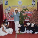 kannada-rajyotsava-celebrations45