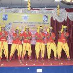 kannada-rajyotsava-celebrations46