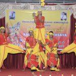 kannada-rajyotsava-celebrations48