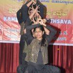 kannada-rajyotsava-celebrations49