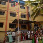 kannada-rajyotsava-celebrations5