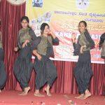 kannada-rajyotsava-celebrations50