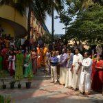 kannada-rajyotsava-celebrations6