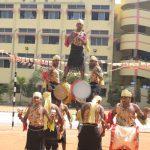 kannada-rajyotsava-celebrations7