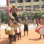kannada-rajyotsava-celebrations8