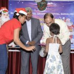 christmas-celebrations-at-RRDCH16