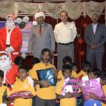 christmas-celebrations-at-RRDCH22