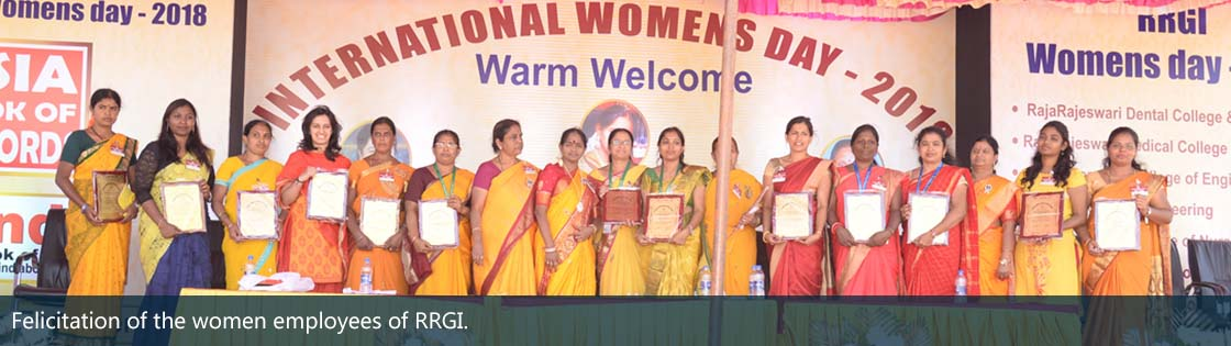 Womens-day-2018-Banner-5