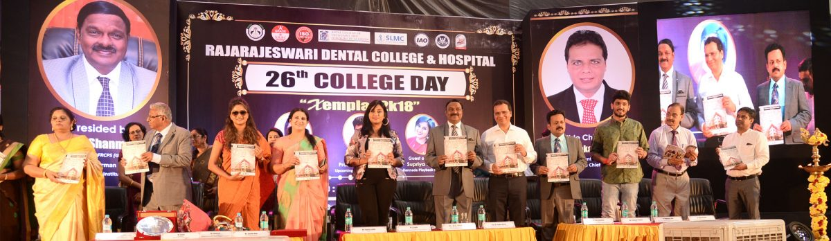 college-day-1