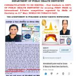 Dr Nikitha M_page-0002