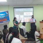 Rajarajeswari Dental College And Hospital