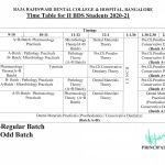 timetable-bds-2021_page-0002