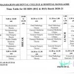 timetable-bds-2021_page-0003