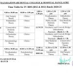 timetable-bds-2021_page-0004